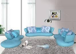 100 leather livingroom sets victorian furniture company