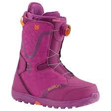 womens snowboard boots australia burton limelight boa tropical berry 2016 womens boot melbourne