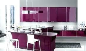 cuisine violette violette cuisine violette cuisine violettes cristallisees alaqssa info
