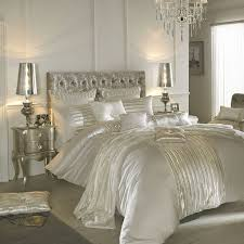 The Duvet And Pillow Company Best 25 Kylie Minogue X Ideas On Pinterest Kylie Minogue King