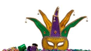 mardi gras items how to ride on a mardi gras parade float travelpulse
