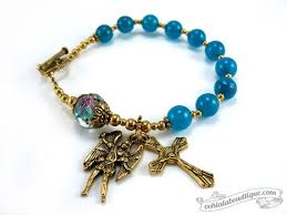 battle saints bracelets best 25 st michael medal ideas on st michael