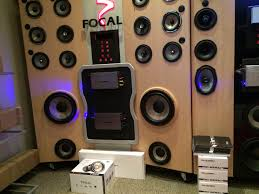 world best home theater hired world champion shop to build focal system let u0027s hope for the