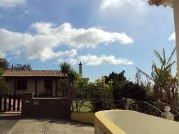 Garageneinfahrt Am Hang Villa Lourdes Rustic Madeiran Villa With Fantastic Views Very
