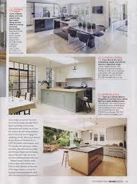 press coverage magazines page 7 devol kitchens