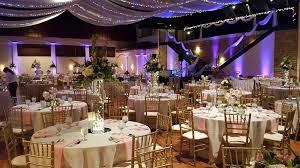 wedding venues in pa wedding venue cheap wedding venues pa collection wedding fashion
