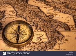 Map Of Ancient Italy by Ancient Italy Map Stock Photos U0026 Ancient Italy Map Stock Images