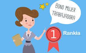 consulta sisoy beneficiaria bono mujer trabajadora 2016 bono mujer trabajadora 2018 calendario de pago reliquidación y
