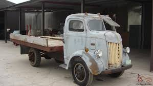 Classic Ford Truck Images - ford 1 5ton truck ford cabover 1947 ford truck classic truck