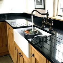 country kitchen sink ideas country kitchen sinks standard country kitchen sink or best