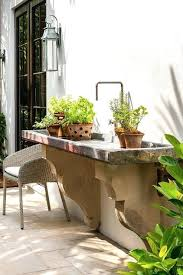 garden outdoor trough sink supplieranufacturers at alibabacomoutdoor bold idea outdoor garden sink astonishing ideas concrete sinkoutdoor trough