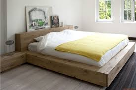 platform queen bed frames with bookshelves bed and shower