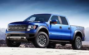 ford raptor truck pictures ford f 150 svt raptor sales up 35 percent pickuptrucks com
