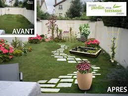 amenager balcon pas cher amenager son jardin pour pas cher evtod