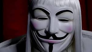 Anonymous Flag Anonymous New World Order Exposed 2016 Proof Banned From Tv 9 11