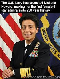 Most Decorated Soldier Currently Serving 1126 Best Military Images On Pinterest Military Alabama And