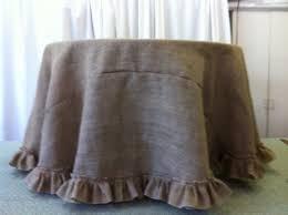 terrific 70 inch square tablecloth verambelles in 70 inch square