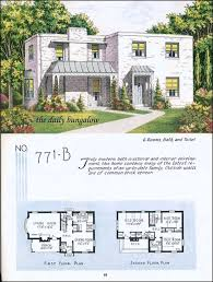 small retro house plans 950 best house plans images on pinterest mid century house