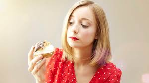 how to stop overeating health