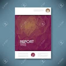 word report cover page template business report title page template fieldstation co