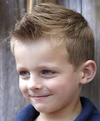 kids spike hairstyle kids haircuts are comfortable and short