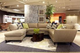 Furniture Lazy Boy Coffee Tables by 25 The Best Lazyboy Sectional Sofa