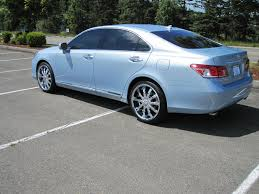 lexus es 350 specs lexice 2010 lexus eses 350 sedan 4d specs photos modification
