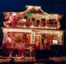 christmas lights houses near me 5 boston area neighborhoods that put up christmas lights worth