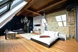 Apartment Decorating Ideas Men by Apartment Decorating Ideas For Guys Interior Design