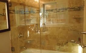 Wickes Sliding Patio Doors Shower Shower Doors Gilbert Az Amazing Shower Doors Sliding