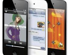 target black friday apple ipod touch apple ipod touch 32gb space gray mkj02ll a apple ipod