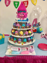 76 best trolls birthday party ideas images on pinterest birthday