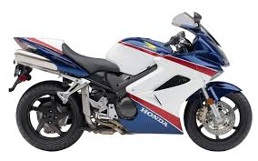 white racing honda interceptor sports bike hd wallpaper honda