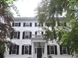 federal style houses federal style houses new england remodeling solutions