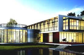 house design pictures nepal modern house design in nepal u2013 modern house