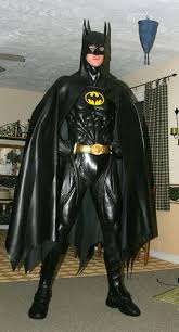 superhero costumes u2022 how to dress up like an authentic superhero