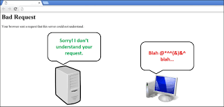 400 Bad Request 404 Not Found U0026 Other Html Pages U2013 Check Out In Detail