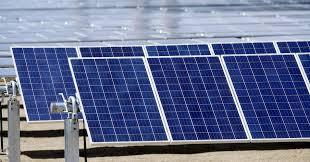 solar panels here comes the next huge wave of solar panels huffpost