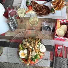 atelier cuisine penne capo so delicious picture of l atelier cuisine