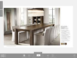 restoration hardware dining room restoration hardware android apps on google play