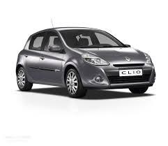 renault clio 5 doors specs 2009 2010 2011 2012 autoevolution