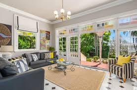 federation homes interiors made in mosman liv with vision