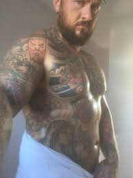 create a suntan tattoo tyson t bone on twitter