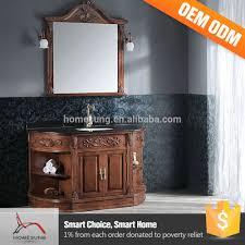 Bathroom Furniture Manufacturers Vanity Cupboard Bathroom Wash Basin Cabinets On Cabinet Supplier