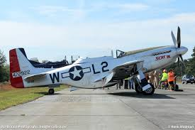 tf 51 mustang aviation photographs of tf 51d mustang abpic