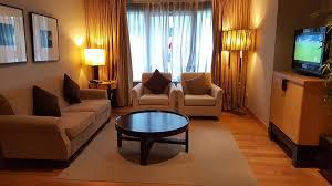 Comfort Hotel Singapore Amara Singapore Deals U0026 Reviews Singapore Sgp Wotif
