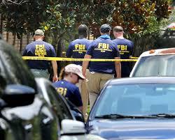 Crime Map Orlando by Police U201ctook Too Damn Long U201d Says Orlando Nightclub Shooting