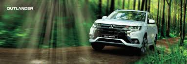 mitsubishi asx 2017 uae mitsubishi uae u2013 al habtoor motors u2013 1 japanese vehicle in uae