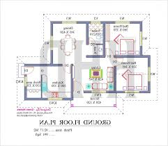 construction house plans house design and cost lovely low cost construction house plans