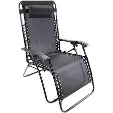 Indoor Zero Gravity Chair Jordan Xl Zero Gravity Chair Tables U0026 Chairs More Shop The